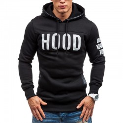 Custom Design Mens Womens Clothing Hip Hop Sweatshirt Hoodies Drop Shipping Wholesalers Suppliers For Drop Shipper