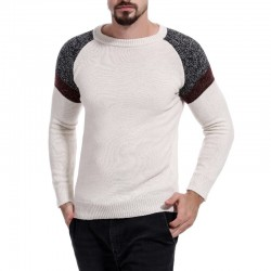 brand male pullover sweater men knitted jersey striped sweaters mens knitwear clothes sueter hombre camisa masculina